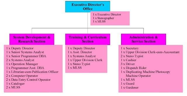 Organizational culture of pepsi essays