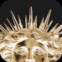 Versailles Gardens ® US logo