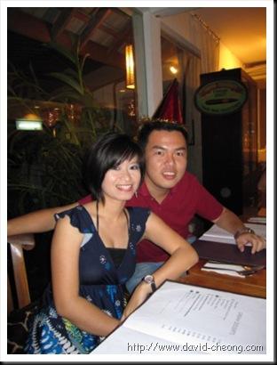 Chui Yee Birthday 043