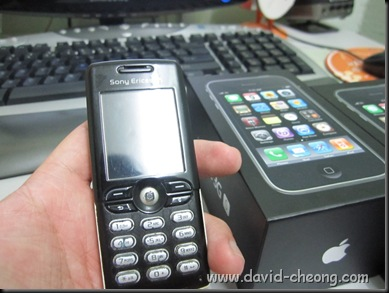 iPhone 3GS 021
