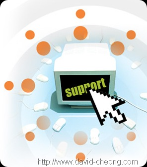 pic_support
