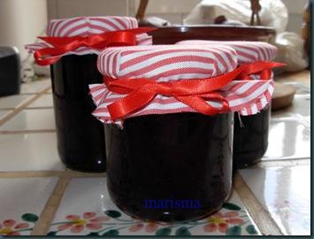 mermelada cereza1