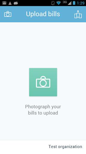 免費下載財經APP|Billy Mobile Lite app開箱文|APP開箱王