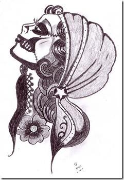 zombie_gypsy_queen1