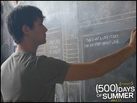 (110210092503)500_days_of_summer_wallpaper_1