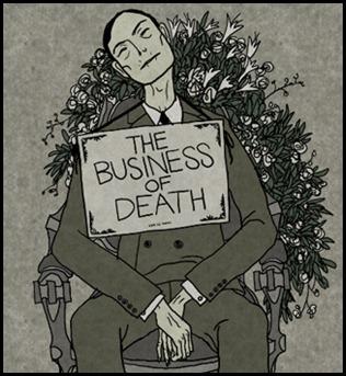 death_mh