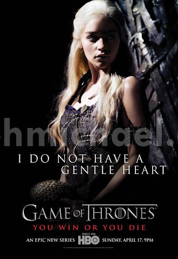 game-of-thrones-hbo-poster-05.jpg