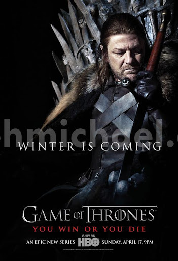 game-of-thrones-hbo-poster-04.jpg