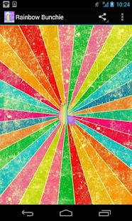 玩音樂App|Rainbow Bunchie免費|APP試玩