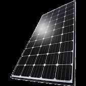 SolarKontrol