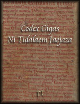 codex_gigas_cover2
