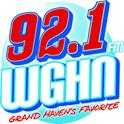 WGHN Radio icon