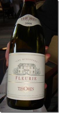 vin til breiflabb
