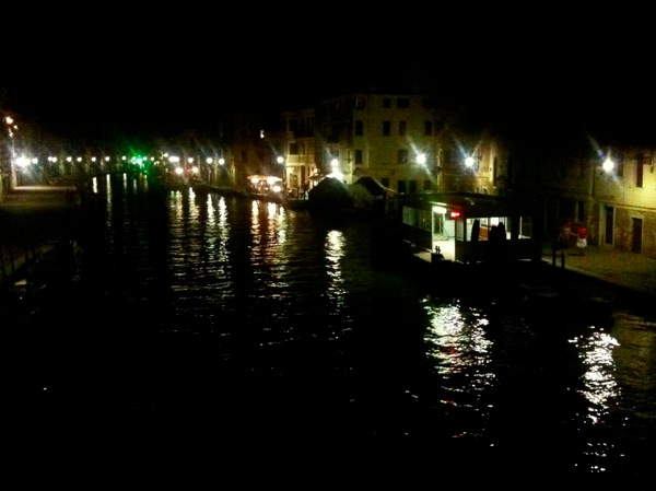 Canale by night.jpg