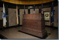 Lincoln_Tomb_Interior