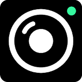 BlackCam Pro - B&W Camera