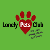 Lonely Pets Club