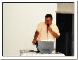 LAGOA DE DENTRO001