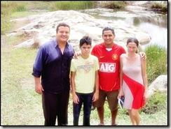 batismo011