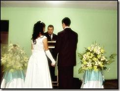 casamento003