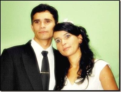 casamento1001