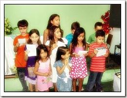 culto de natal003