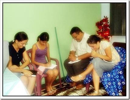 culto de natal018