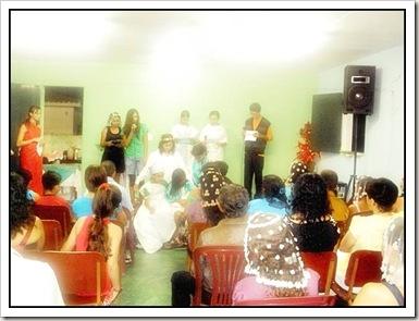 culto de natal014