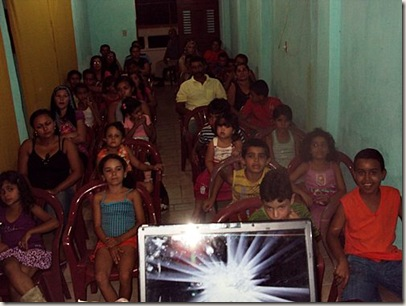 festa_crianças_duas_estradas003