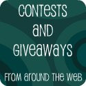 Contests and Giveaways