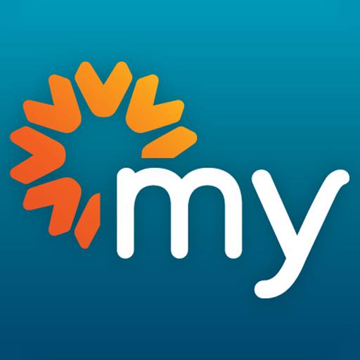 MyWeather Mobile®