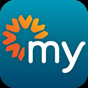 MyWeather Mobile
