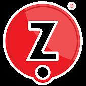 ZIPIT MONSTAR