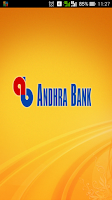 Screenshot of Andhra Bank