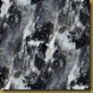 gray_marble