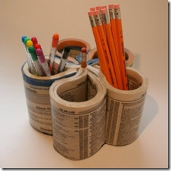phone_book_pencil_cup_29-300x300