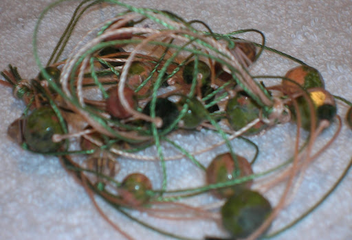 Mucus and stringy stuff in dog poop, stringy bloody ... | 512 x 350 jpeg 51kB