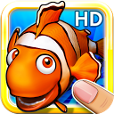 Ocean puzzle HD for toddlers
