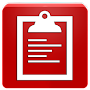 Shopping List APK icon