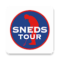 Sneds Tour icon