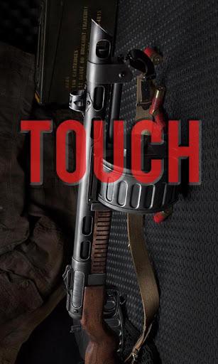 玩休閒App|獵槍武器音效免費|APP試玩