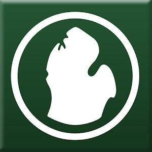 Chemical Bank Mobile Banking Icon