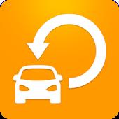deautos.com - your next car