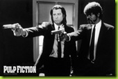 -pulp-fiction