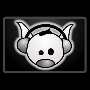 MortPlayer Widgets 音樂 App LOGO-APP試玩