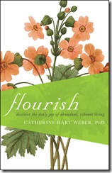 Flourish_Cover.indd