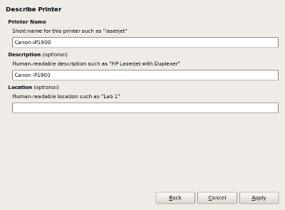 Screenshot New%20Printer 2 Menginstall Printer di Ubuntu Melalui Jaringan LAN