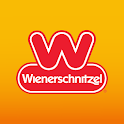 Wienerschnitzel Rewards icon