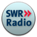 SWR-Radio icon
