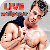 Chris Evans Live Wallpapers